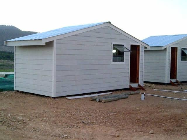 Nutec Homes, Nutec Wendy House Prices, Nutec Homes Gauteng, Nutec Homes Pretioria, Nutec Wendy house